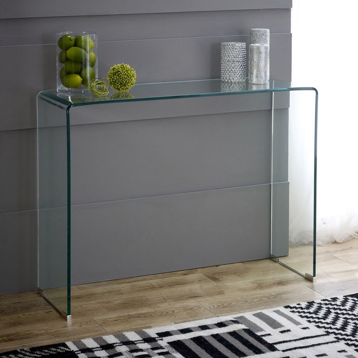 Home Sense Foyer : Ideas about console table styling on pinterest
