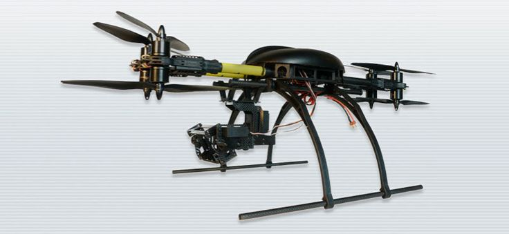 Here are the basics on how to register your drone with the FAA available at our presented webpage. Register your drone today at  Michigan Drone Registration portal. To know more, click the given link.     .. #MichiganDroneRegistration