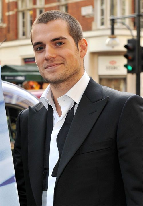 17 best images about henry cavill on pinterest eyes man