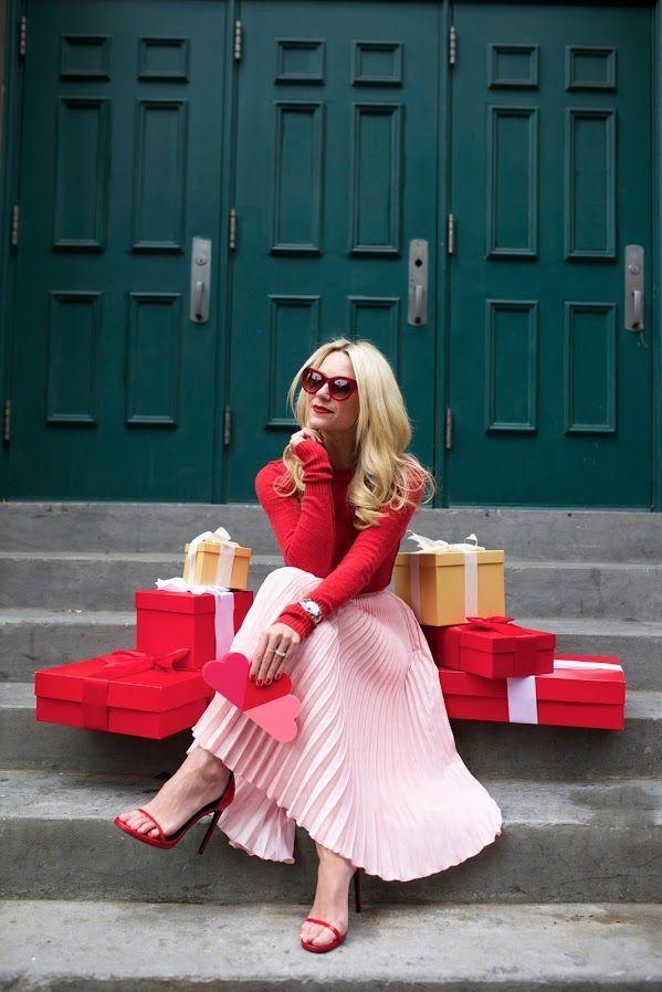 unwrap the holidays // | Atlantic-Pacific | Bloglovin'