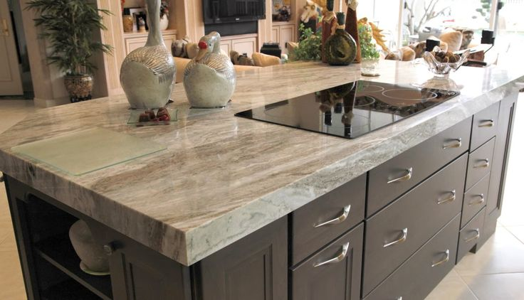 Gallery – KingStone Granite