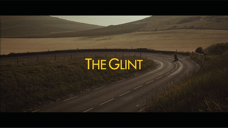 The Glint. This is my first short film for Guillaume Drapier, Founder of Comete Motocycles.  Shot in one day, achieved without any budget.  ...
