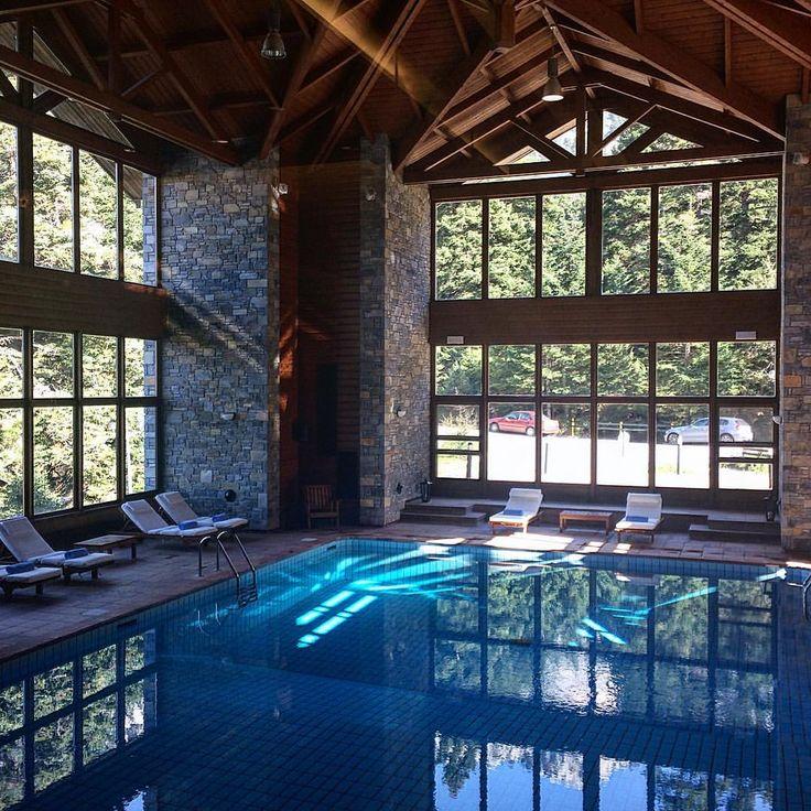 See this Instagram photo by @ktsiftsis  • 43 likes  Elatos Resort & Health Club, Travel, Architecture, Design, Hotel, Luxury