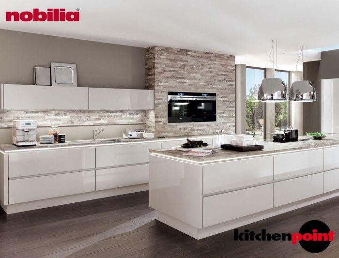 σχεδια για κουζινες - Αναζήτηση Google