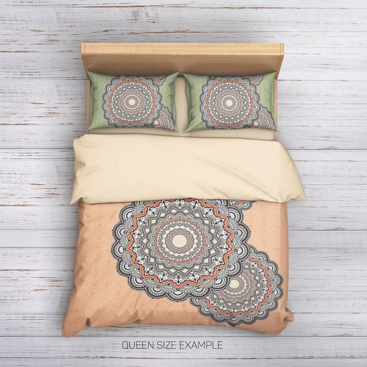 Excited to share the latest addition to my #etsy shop: Mandala Comforter,Bohemian Duvet,Queen Duvet,Mandala Comforter,Bohemian Comforter,Boho Comforter,Boho,Hippie Comforter,Queen Comforter http://etsy.me/2EEnwj8 #housewares #bedroom #bedding #kid #cotton #bohocomforte