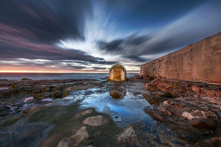A New Sunrise by MonicaBertolazzi - Photo 109385175 - 500px