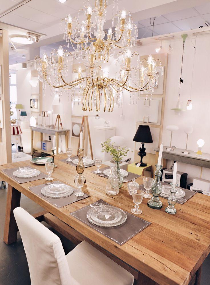 Superb Mixer Lampe DIY Mixer Lampe selbstgebastelte Lampe DIY aus alten Haushaltsgegenst nden