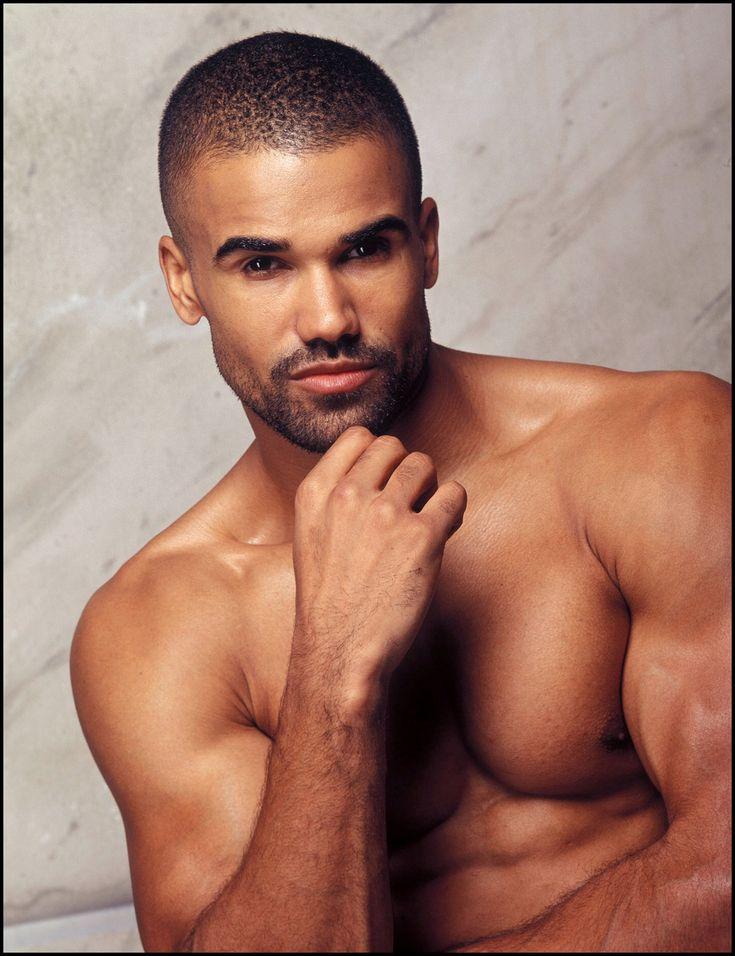 My future husband!