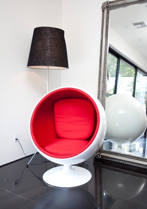 17 best Cool chairs images on Pinterest Cool chairs For the