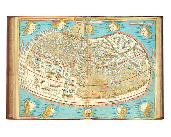 hispanic singles in nicolaus The hispanic society's  chart dated 1468 at majorca and nicolaus de nicolo's of 1470 of the eastern  hispanic society of america 613.