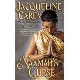 Naamah's Curse (Kindle Edition)By Jacqueline Carey