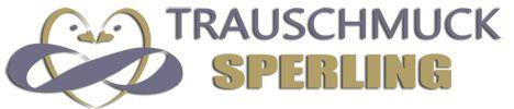 Die Trauschmuck Sperling GmbH ist Ihr Ansprechpartner für Goldankauf Hamburg und Online Gold verkaufen. Dank des stets professionellen und transparenten Ankauf-Service konnten in den letzten Jahren unzählige Kunden gewonnen werden, sodass sich die Trauschmuck Sperling GmbH zu einem führenden Anbieter von Edelmetallhandel in Hamburg aber auch ganz Deutschland entwickelt hat. #Goldankauf #Hamburg