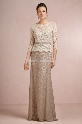 Looking For Plus Size Mother Of The Bride Dresses Tea Length