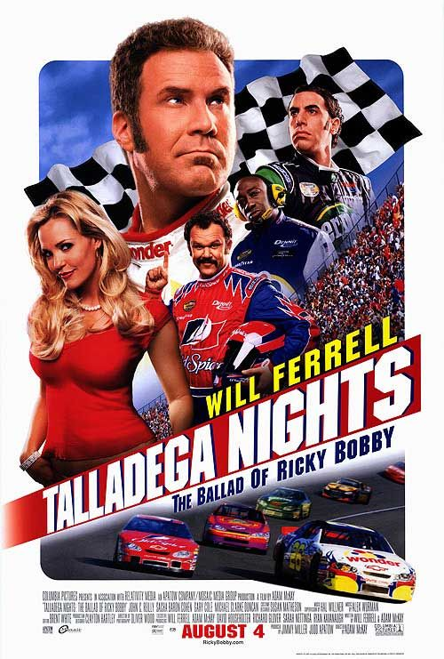 17 best images about talladega superspeedway on