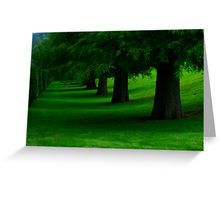 Green Photography: Greeting Cards & Postcards | Redbubble