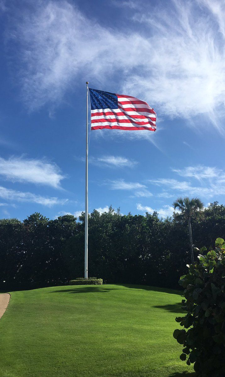 1000 Ideas About Us Flags On Pinterest American Flag