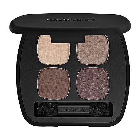bareMinerals READY™ Eyeshadow 4.0 - bareMinerals | Sephora