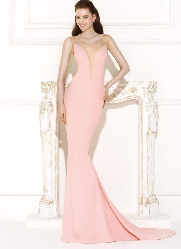 11 best abiye modelleri images on Pinterest   Evening gowns, Evening ...