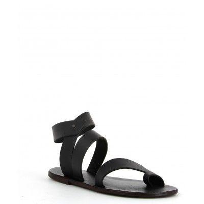 174 Best Shoes Images On Pinterest Shoes Sandals