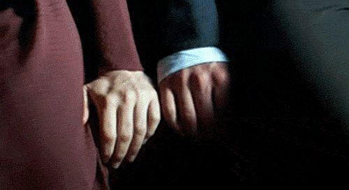 Mansfield Park directed by Patricia Rozema (1999)   #FavoriteAustenMoment #DearMrKnightley