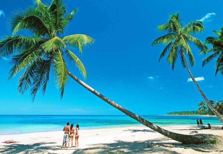 Dominikana – wakacje, wczasy, wycieczki, all inclusive, last minute | ITAKA