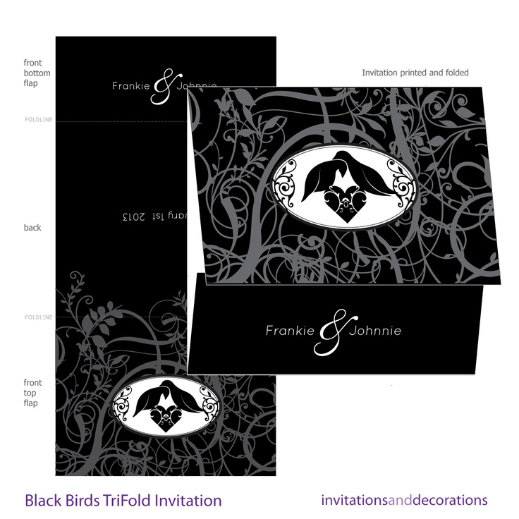 Check out our new range of elegant wedding invitations and stationery - hand drawn with love...