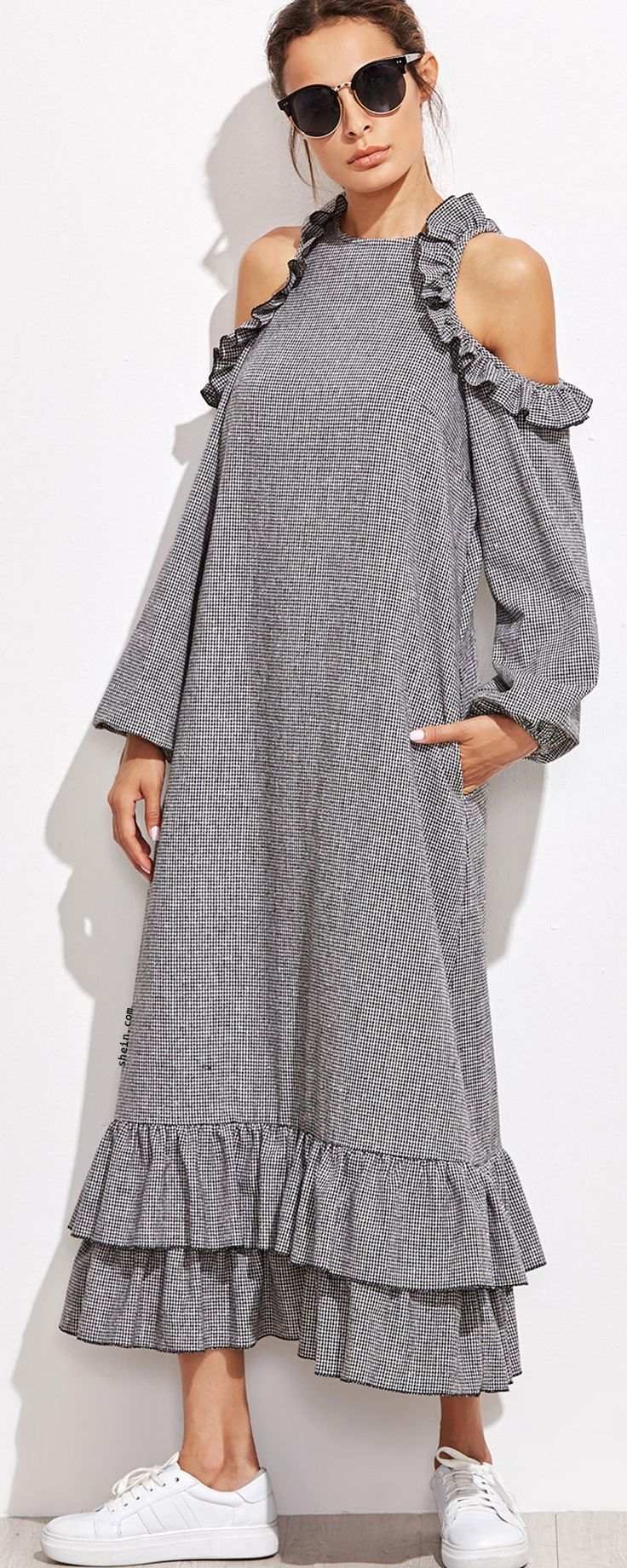 best vi images on pinterest feminine fashion for women and