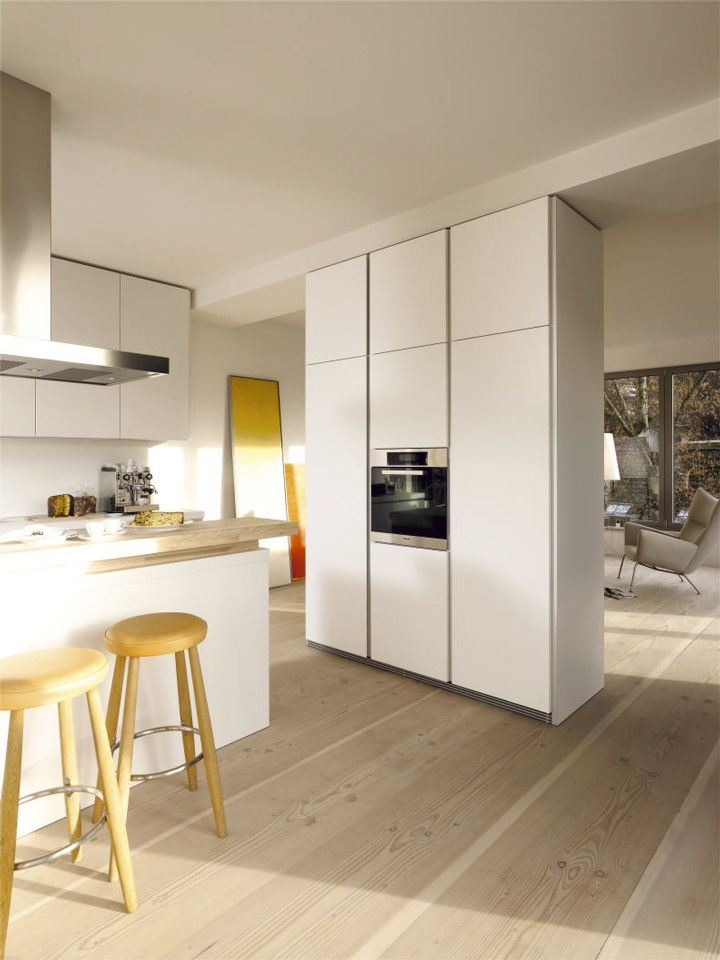 22 best b1 bulthaup by kitchen architecture images on for Living room zwolle