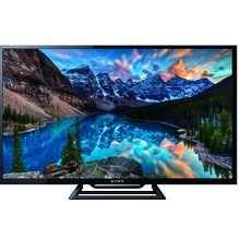 Sony KLV-32R412C 32 Inch LED TV at Lowest Price at Rs. 22239 Only - Best Online Offer