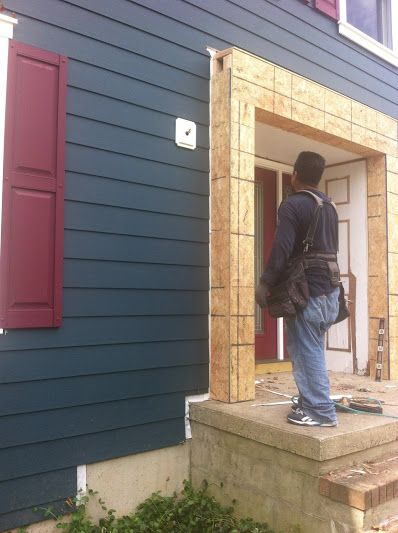 20 Best Images About Bergen County Royal Celect Siding Installers NJ On Pint