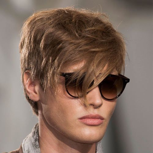 Hair With Bangs For Men Frans Hagson - http://dhairstyle.com/hair-with-bangs-for-men-frans-hagson/