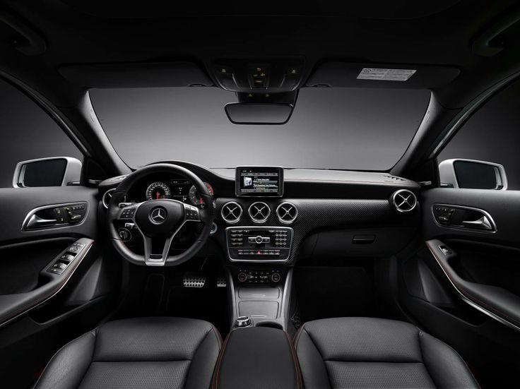 Mercedes-Benz-A250-by-TC-Concepts
