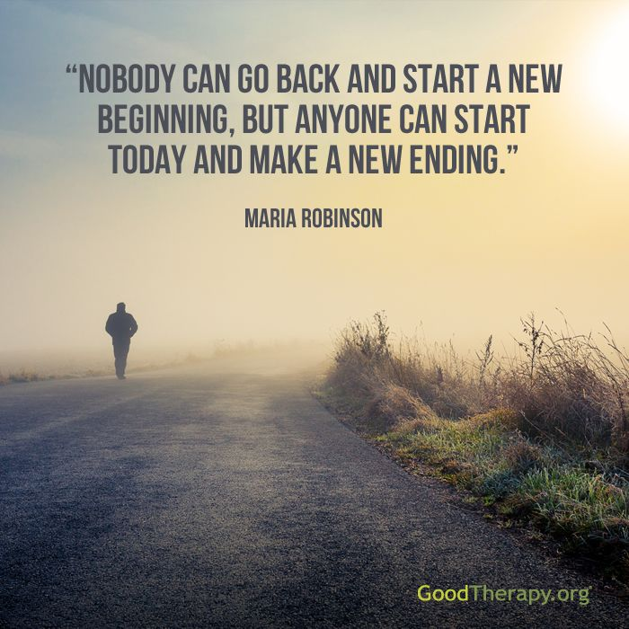 Motivational Inspirational Quotes: Best 25+ New Beginnings Ideas Only On Pinterest