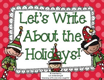 holidays at home essay Essay on how i spent my holidays at home click to continue nelson mandela nelson mandela became president of south africa in 1994 order your essay at orderessay and get a 100 original and.