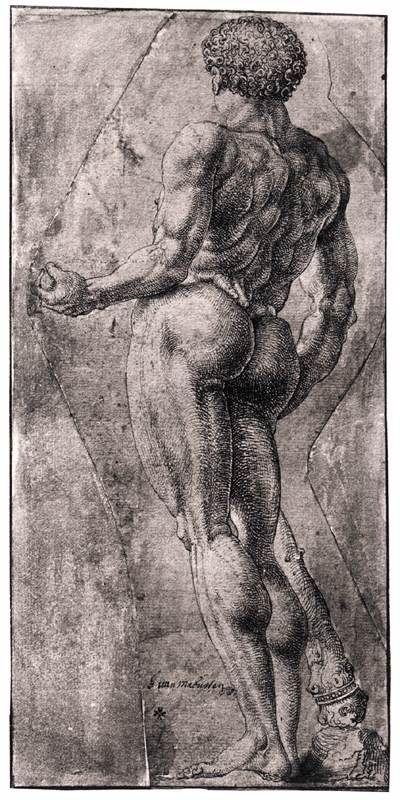 Ηρακλής (1509)