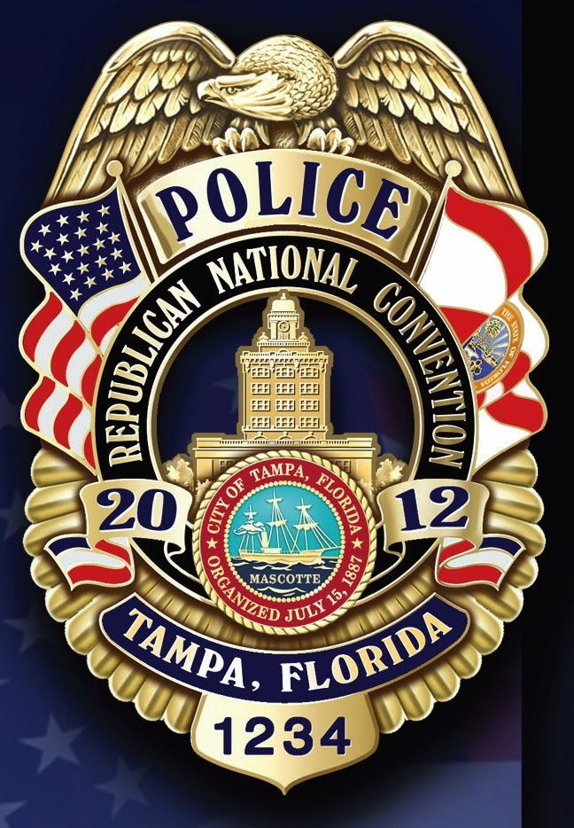 law enforcement and national security Federal regulations currency, integrity, and security of such information and to protect individual privacy as stated at 201 law enforcement access to phi if law enforcement is dealing with a covered entity, with regard to phi.