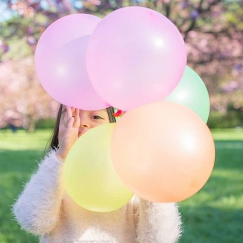 Candice Rabevala Taken by @candicerabevala with her #nikon #d610 #summer #joy #balloons #happy #children #instaphotography #instagood #nikonfr #nikonbelgium via Nikon on Instagram - #photographer #photography #photo #instapic #instagram #photofreak #photolover #nikon #canon #leica #hasselblad #polaroid #shutterbug #camera #dslr #visualarts #inspiration #artistic #creative #creativity