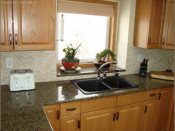 375 Best Formica Images On Pinterest Kitchens Home