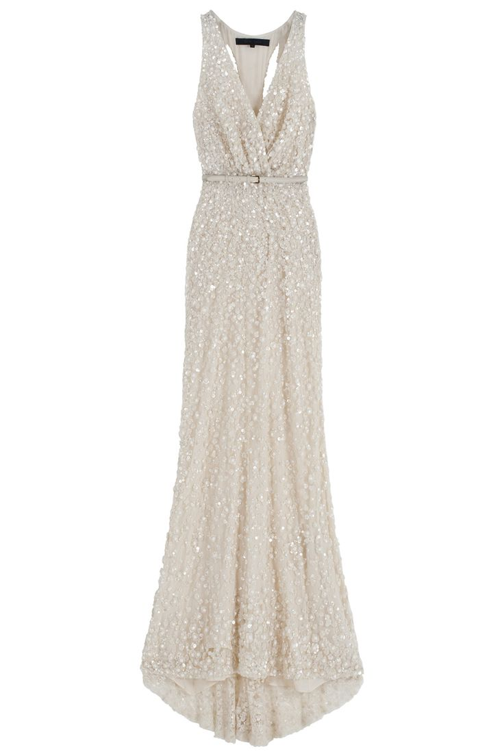Elie Saab: Gown Wedding, 12463, Wedding Gowns, Gorgeous Dress