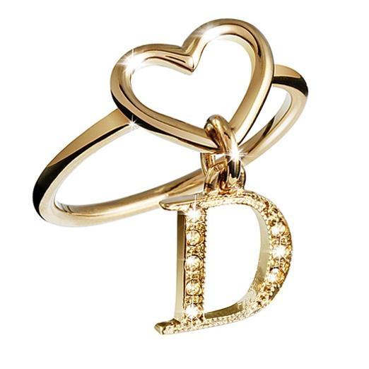 """110 best """"d"""" images on pinterest   letter d, alphabet and dawn"""