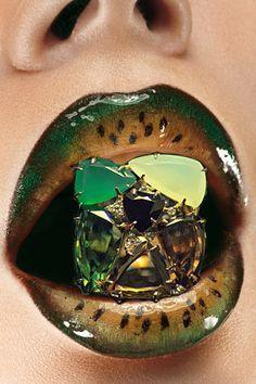 Павлов Ювелирныйдом  PAVLOV jewellery  #pavlov #pavlovjewelry #jewelry #gold #jewels