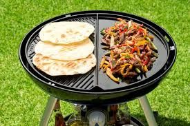 Image result for ideas for braai