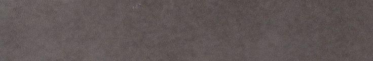 #Dado #Cementi Black 10x60 cm 302620 | #Gres #cemento #10x60cm | su #casaebagno.it a 41 Euro/mq | #piastrelle #ceramica #pavimento #rivestimento #bagno #cucina #esterno