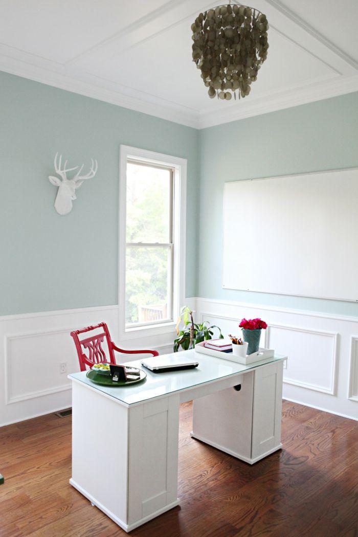 best 20 palladian blue ideas on pinterest aqua paint. Black Bedroom Furniture Sets. Home Design Ideas