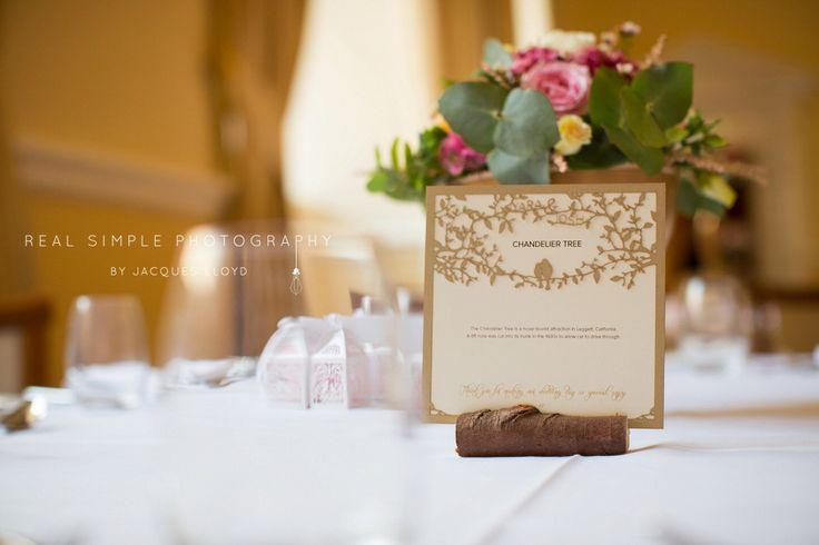 Wedding Photographer Surrey - Wedding Venue Farnham