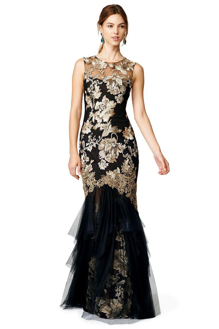 73 best images about melissa 39 s dress on pinterest for Rent wedding dress dc