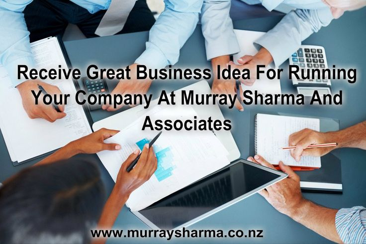 Murray Sharma and Associates the experienced Tax Accountant in Auckland serving to the people of New Zealand since many years with extensive experience and depth knowledge in tax, Accounting, and auditing. They knows every business owner needs are different and therefore its services are unique and helpful.
