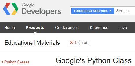 Mit opencourseware python programming