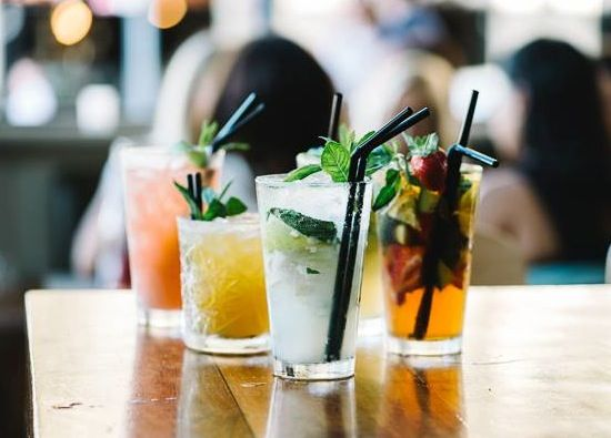 Sydney's bar scene has come of age, with new watering holes continually opening their doors. From intimate wine bars and CBD speakeasies to vast waterfront beer gardens and dimly lit rooftops, we're toasting the town with our A-Z guide to the best bars in Sydney.