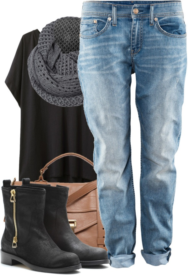 """""""ShoulderBags."""" by snake-biter ❤ liked on Polyvore"""